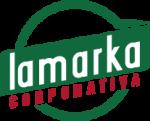 Lamarka Corporativa